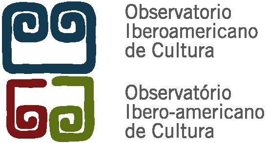 Estudios e Informes - OIBC 6459d6ff95