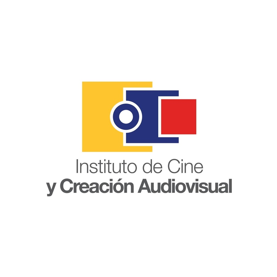Instituto de Cine y Creación Audiovisual
