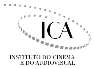 Instituto do Cinema e do Audiovisua