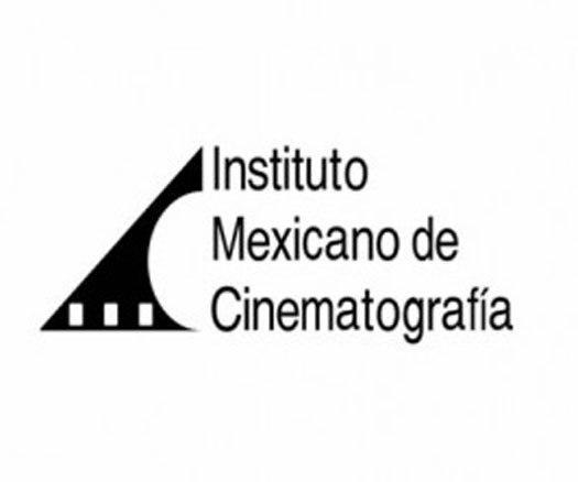 Instituto Mexicano de Cinematografía