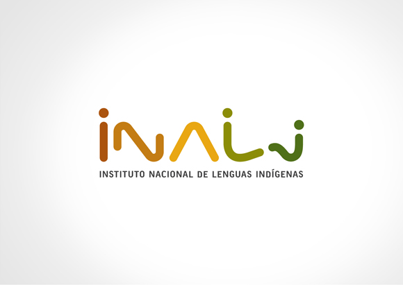 Instituto Nacional de Lenguas Indígenas